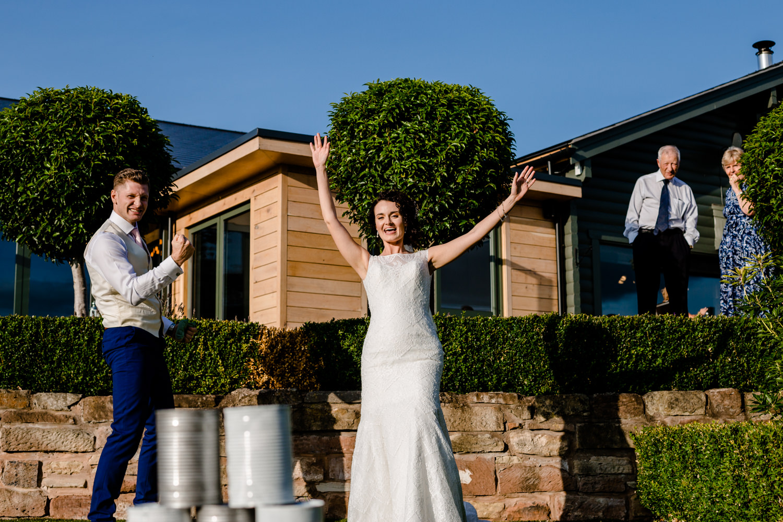 Kate&Anton-Wedding-887.jpg