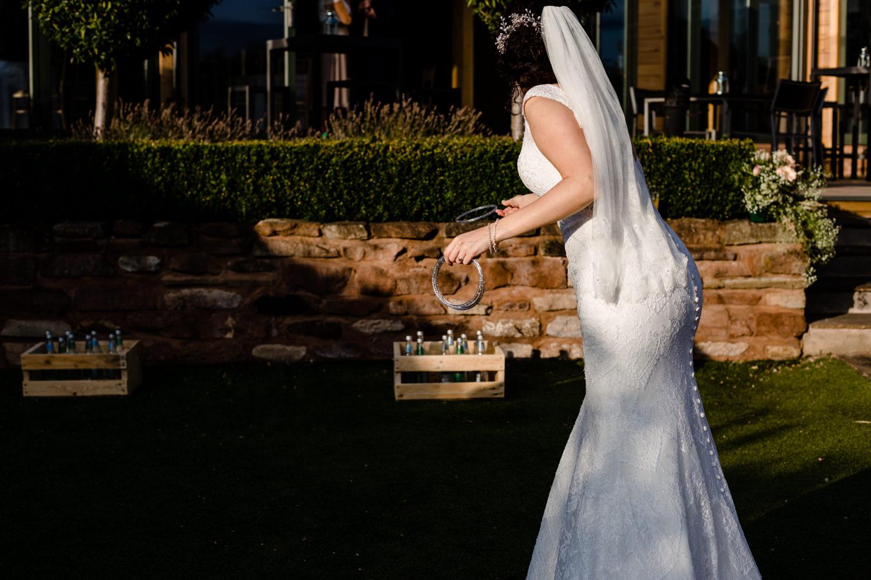Kate&Anton-Wedding-904.jpg