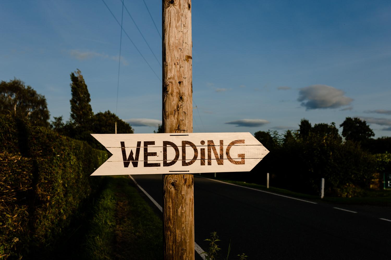 Kate&Anton-Wedding-919.jpg
