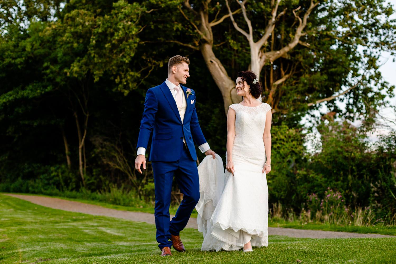 Kate&Anton-Wedding-929.jpg