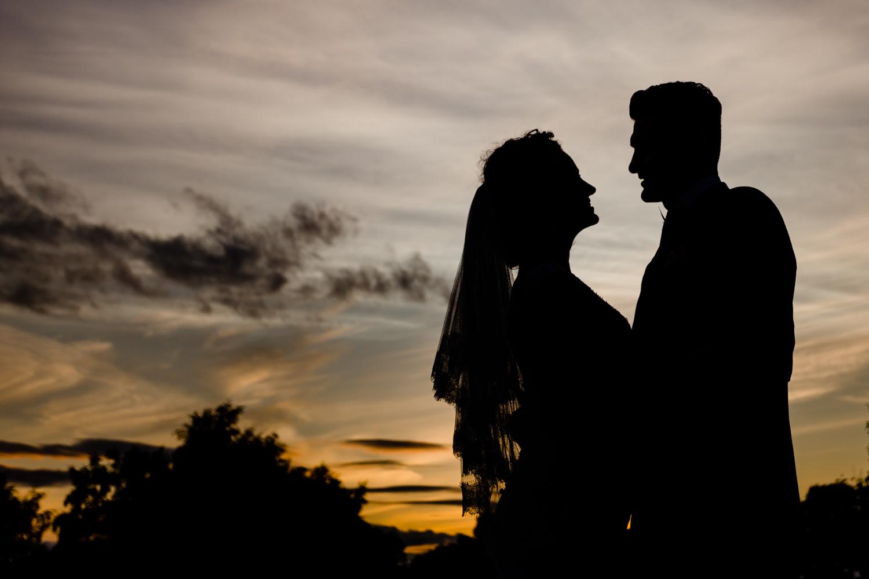 Kate&Anton-Wedding-937.jpg