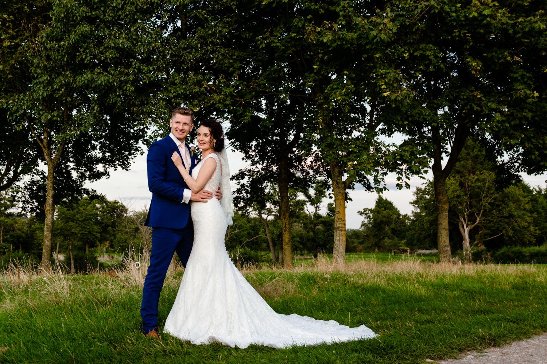 Kate&Anton-Wedding-932.jpg