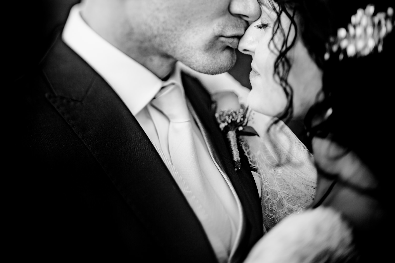 Kate&Anton-Wedding-940.jpg