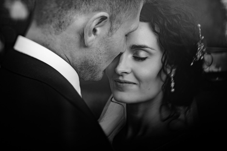 Kate&Anton-Wedding-944.jpg