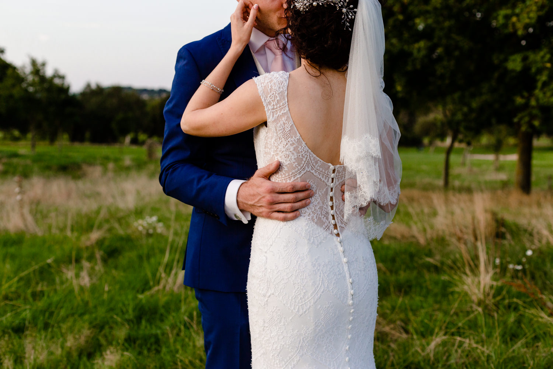 Kate&Anton-Wedding-946.jpg