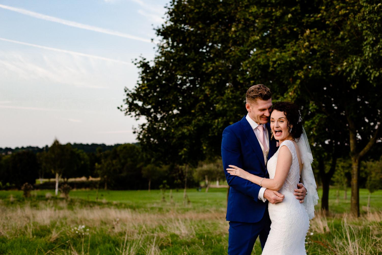 Kate&Anton-Wedding-951.jpg