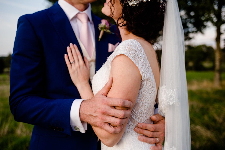 Kate&Anton-Wedding-956.jpg
