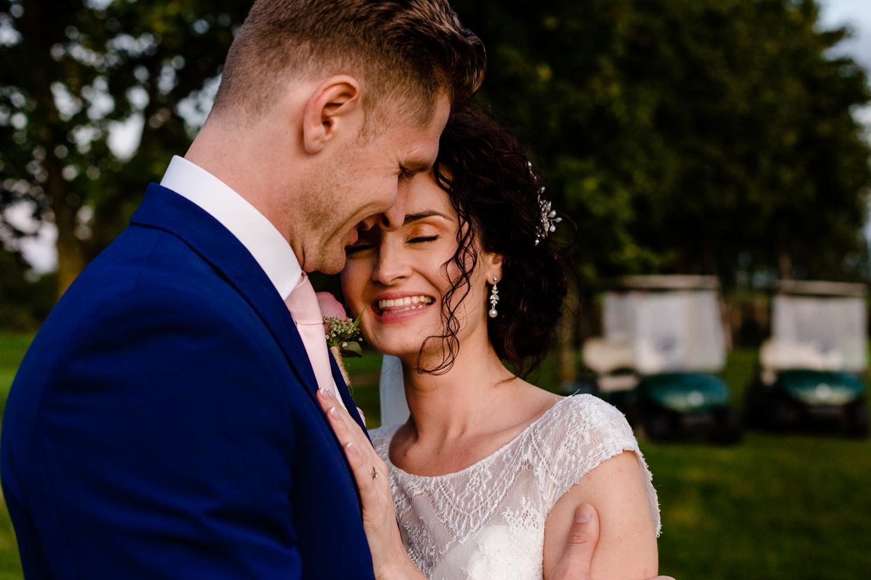 Kate&Anton-Wedding-961.jpg