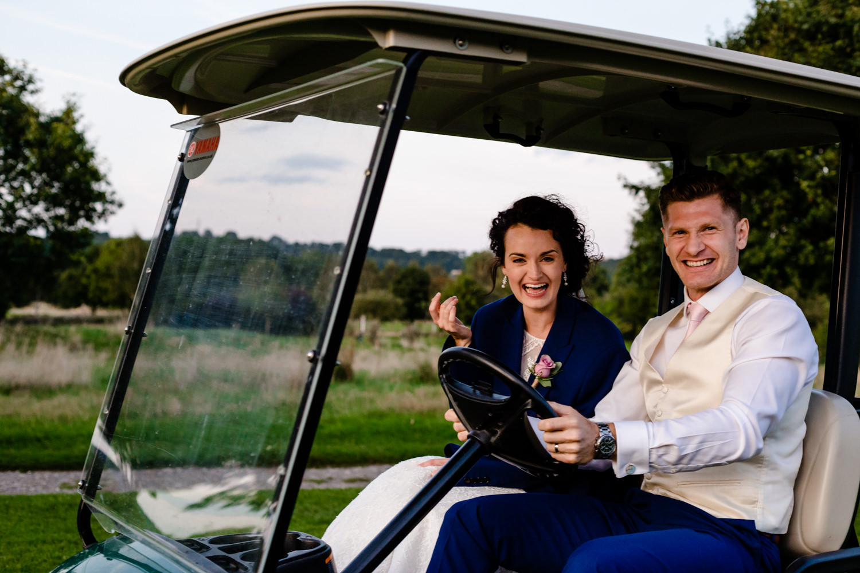 Kate&Anton-Wedding-969.jpg