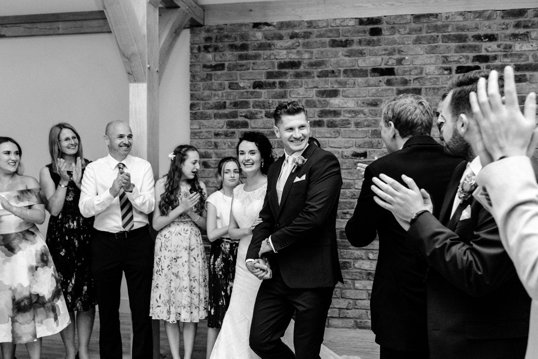 Kate&Anton-Wedding-974.jpg