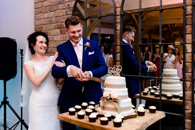 Kate&Anton-Wedding-981.jpg