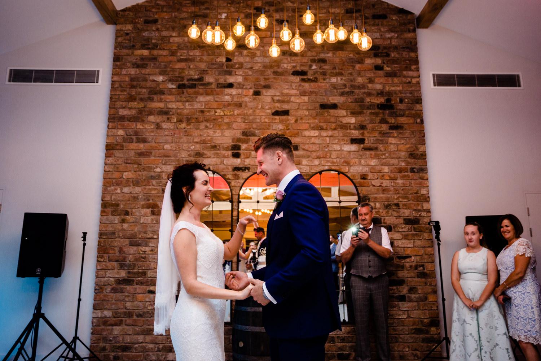 Kate&Anton-Wedding-982.jpg