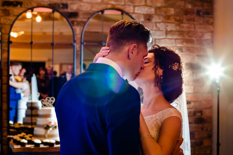 Kate&Anton-Wedding-988.jpg