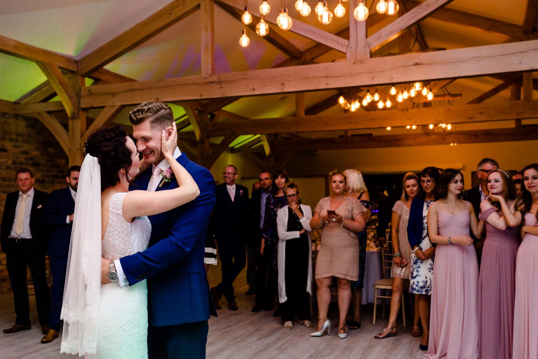 Kate&Anton-Wedding-1000.jpg