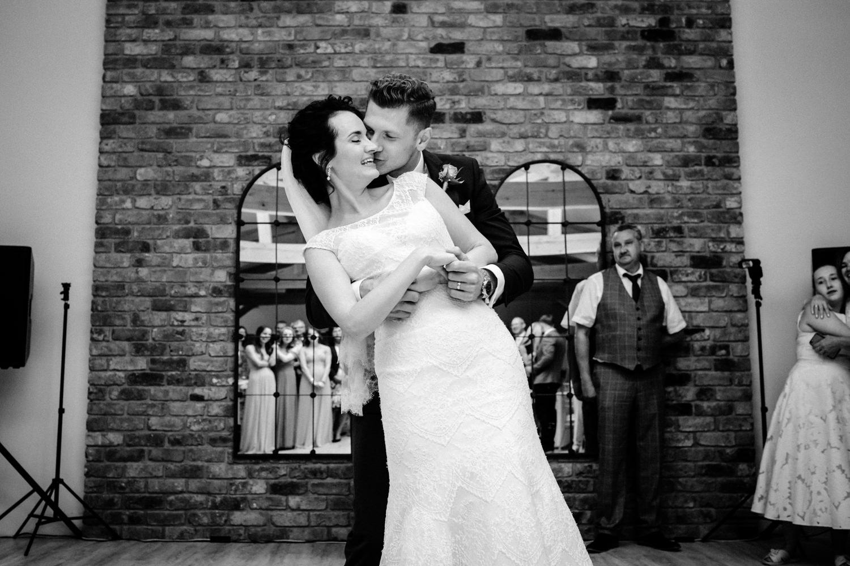 Kate&Anton-Wedding-1006.jpg