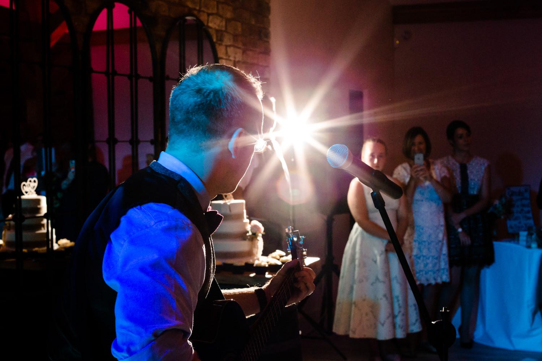 Kate&Anton-Wedding-1020.jpg