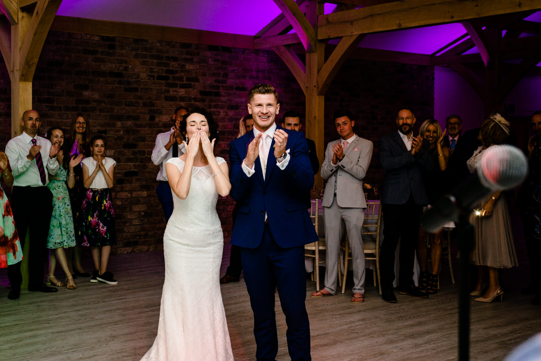 Kate&Anton-Wedding-1023.jpg