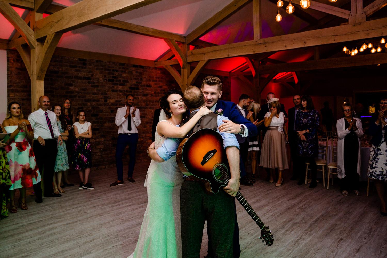Kate&Anton-Wedding-1024.jpg