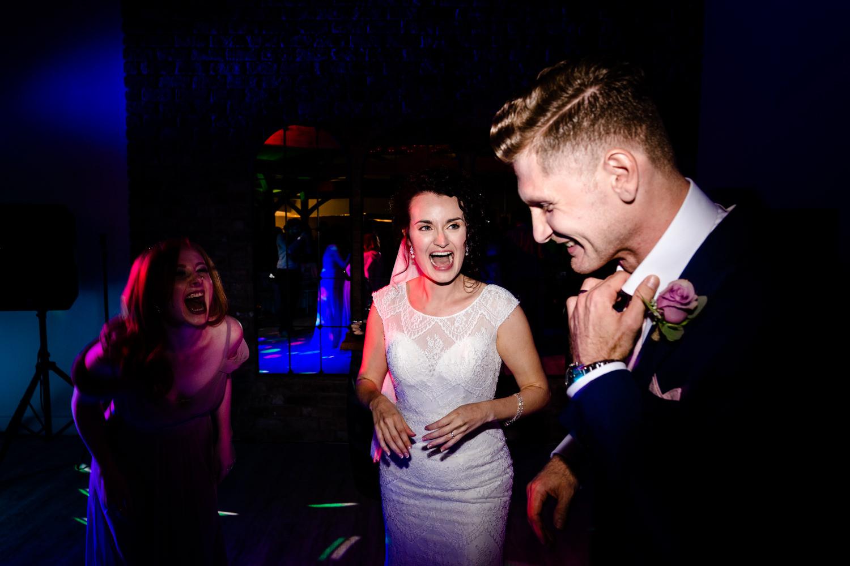 Kate&Anton-Wedding-1029.jpg