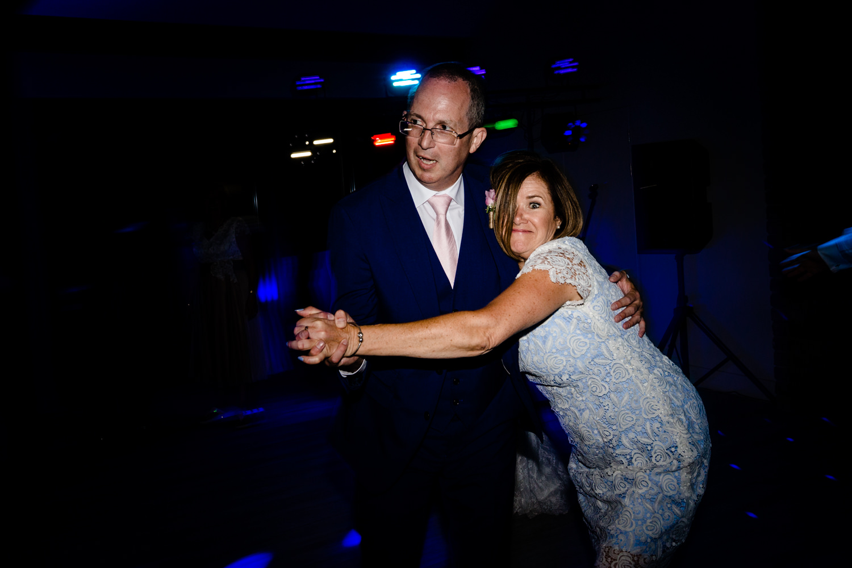 Kate&Anton-Wedding-1037.jpg