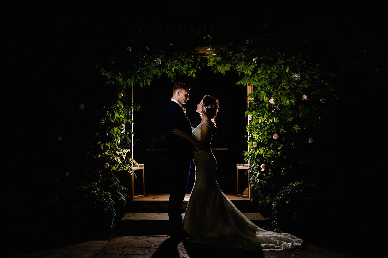 Kate&Anton-Wedding-1043.jpg
