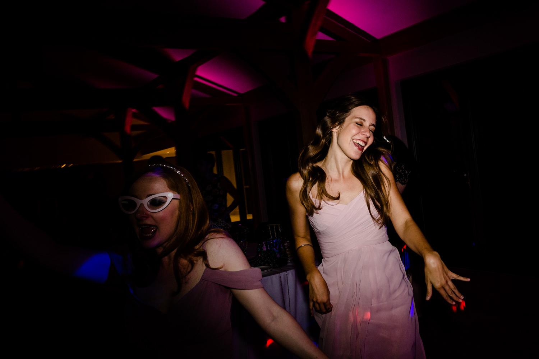 Kate&Anton-Wedding-1056.jpg