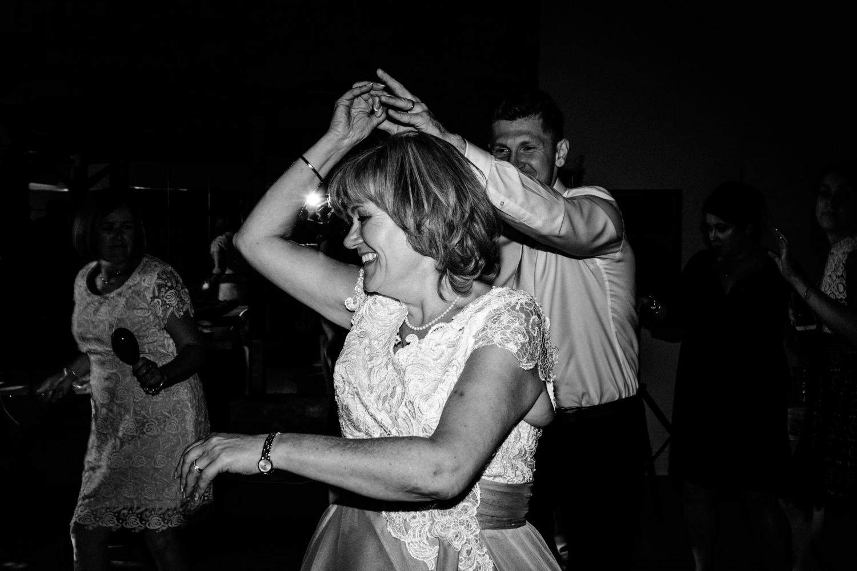 Kate&Anton-Wedding-1082.jpg