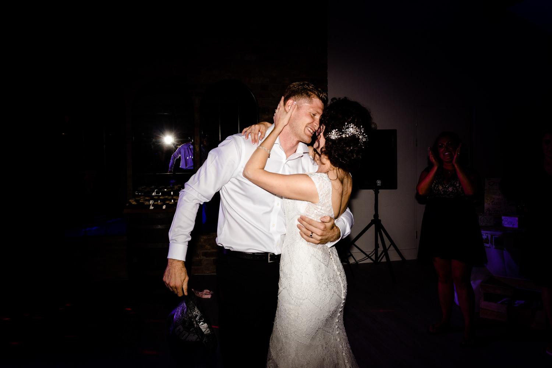 Kate&Anton-Wedding-1108.jpg
