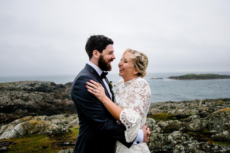 Katie-and-Sean-Wedding-508.jpg