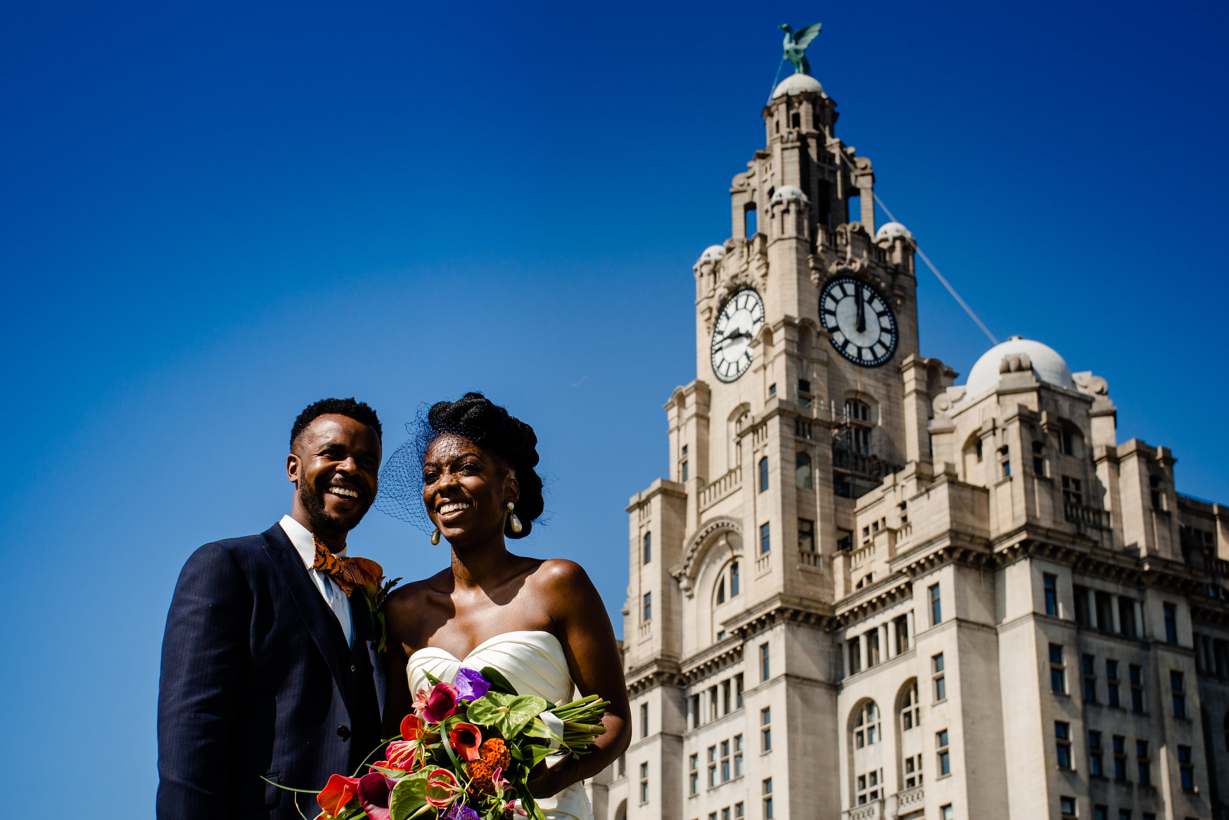 Janice&Ryan-Wedding-419.jpg