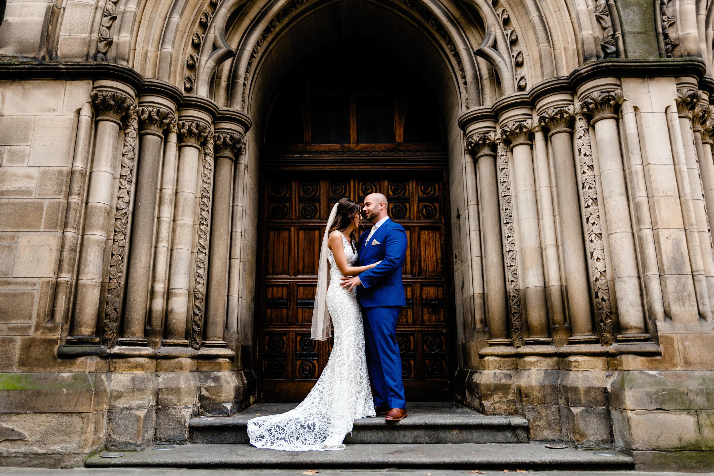 R&J-Wedding-442.jpg