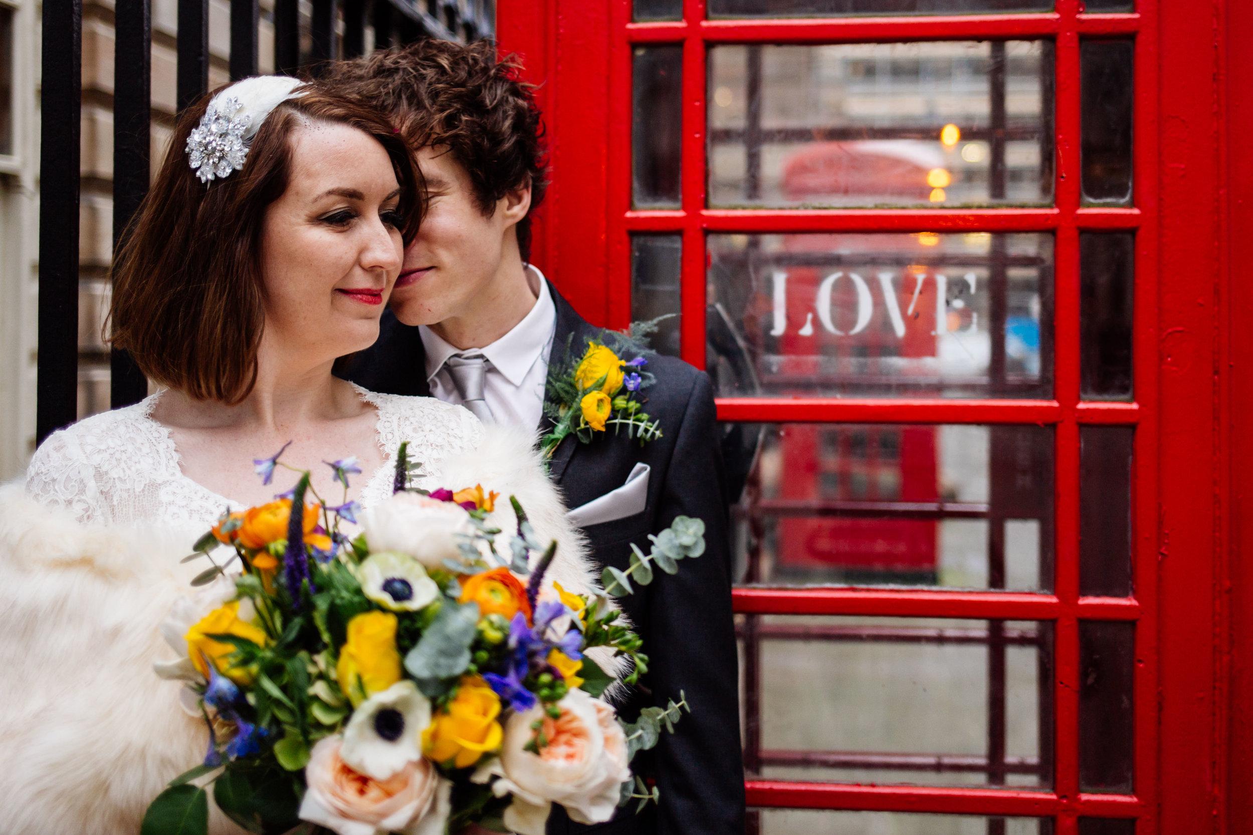 Jenn & Joe Wedding-404.jpg
