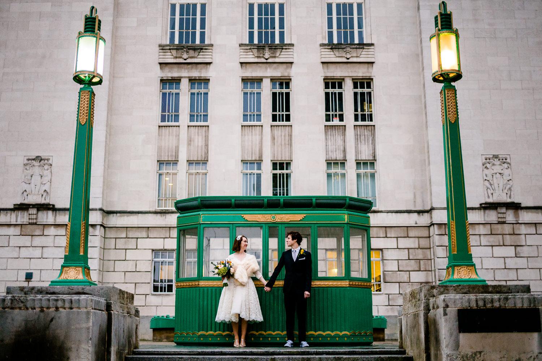 Jenn & Joe Wedding-494-2.jpg