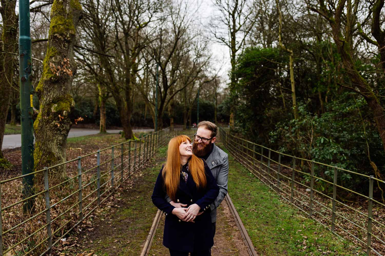 Katie & Garry Engagement-30.jpg