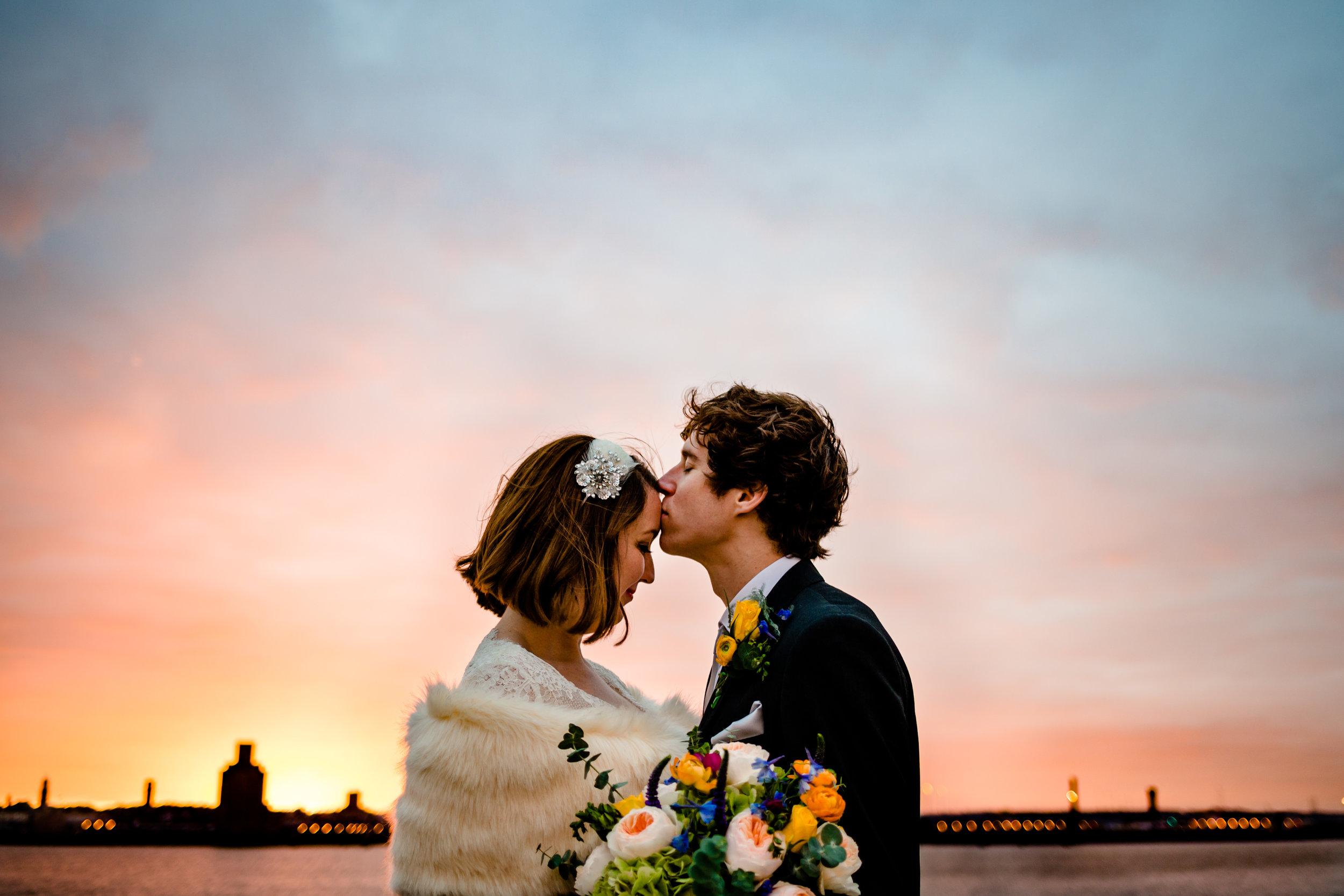 Jenn & Joe Wedding-465.jpg