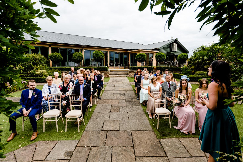 Pryors Hayes Cheshire Wedding Photographer-043.jpg