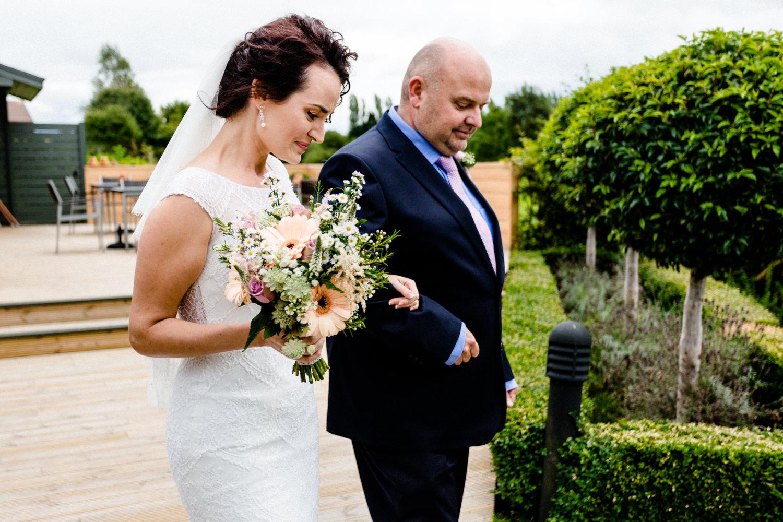 Pryors Hayes Cheshire Wedding Photographer-032.jpg