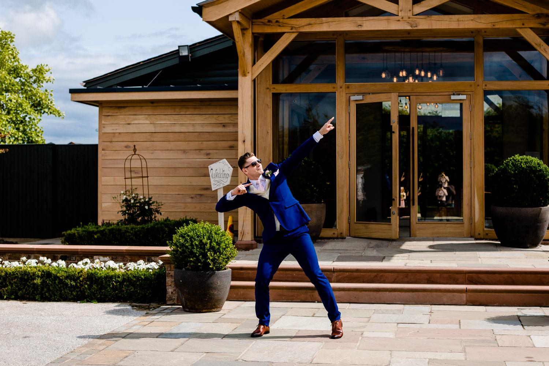 Pryors Hayes Cheshire Wedding Photographer-065.jpg