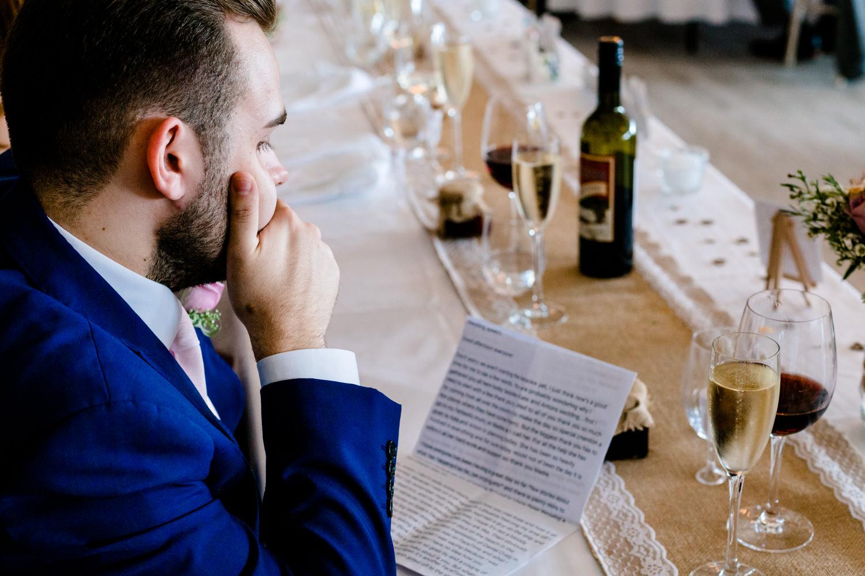 Pryors Hayes Cheshire Wedding Photographer-072.jpg