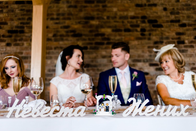 Pryors Hayes Cheshire Wedding Photographer-073.jpg