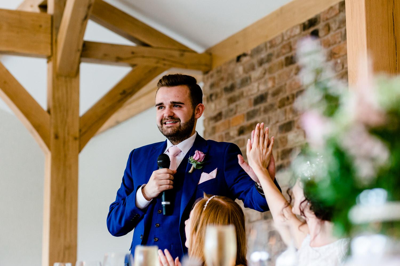 Pryors Hayes Cheshire Wedding Photographer-076.jpg