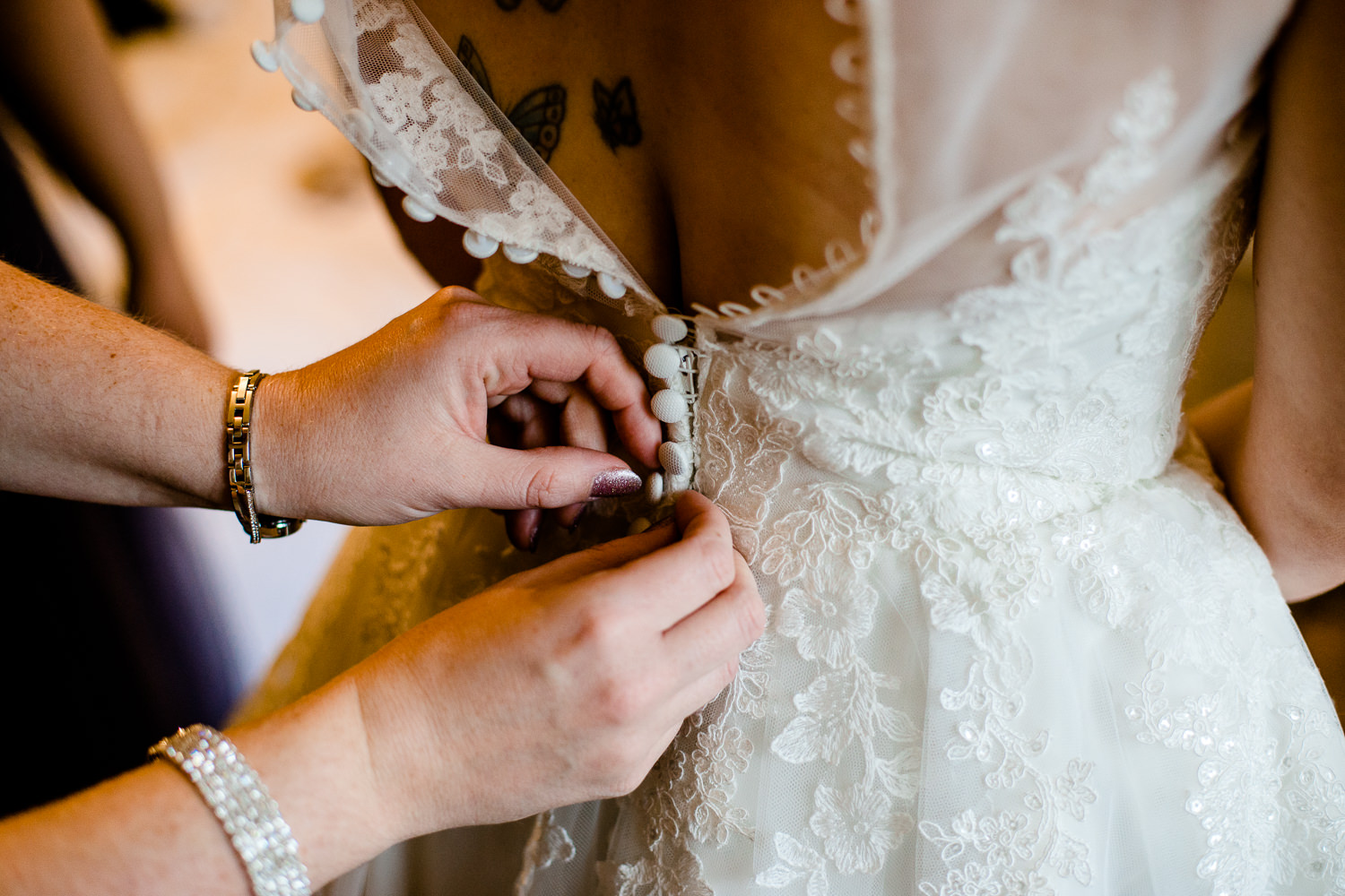 Thornton Manor Cheshire Wedding Photographer-177.jpg