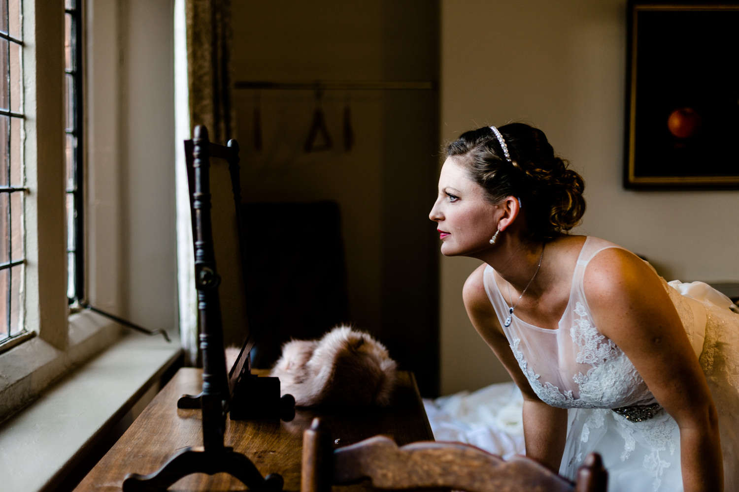 Thornton Manor Cheshire Wedding Photographer-210.jpg
