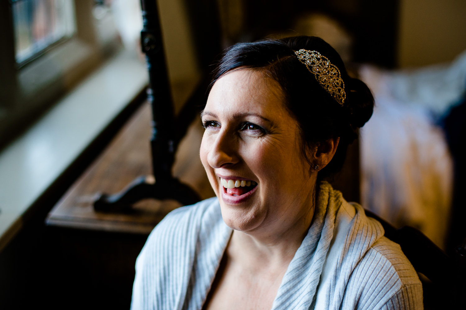 Thornton Manor Cheshire Wedding Photographer-193.jpg