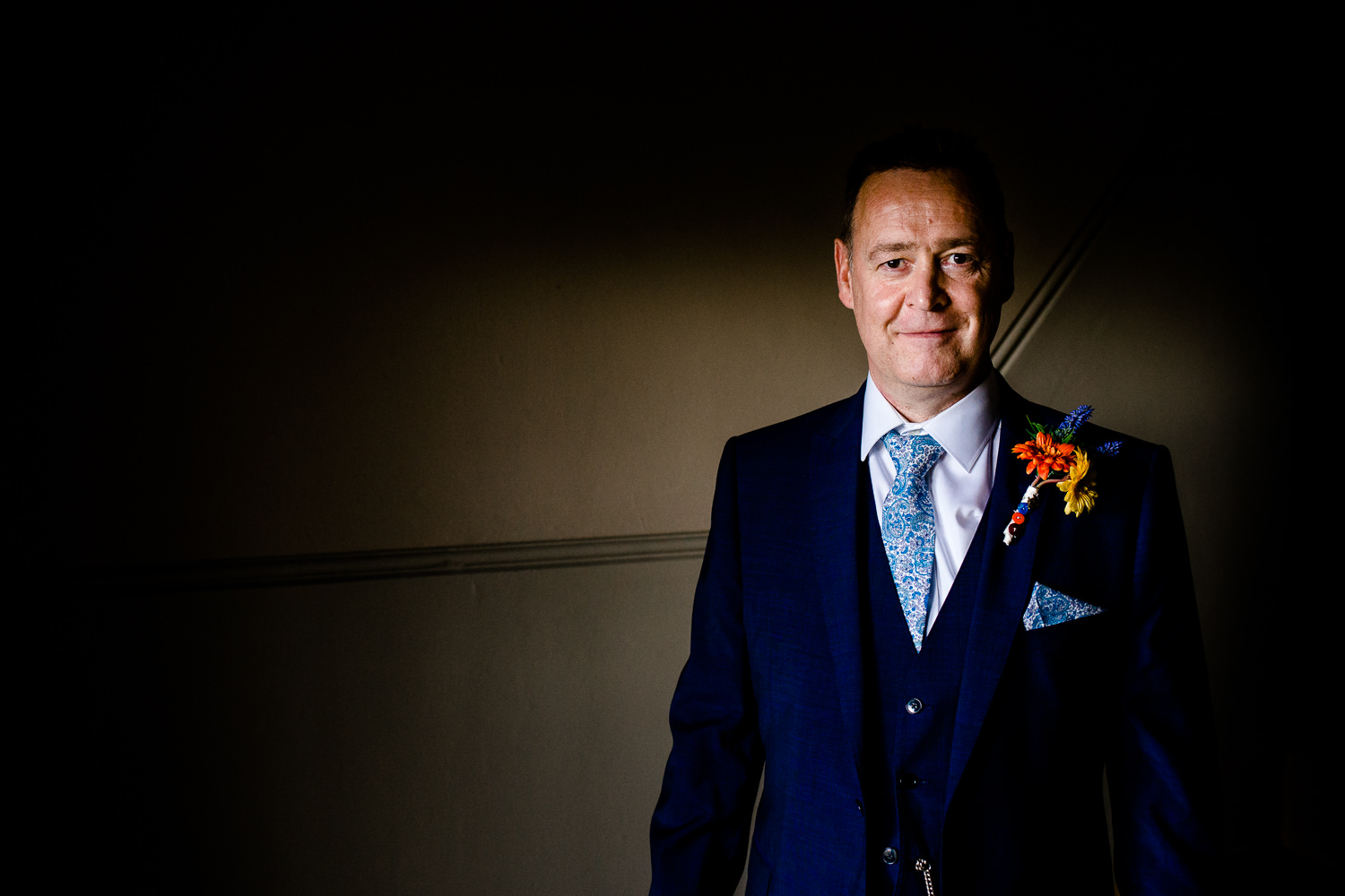 Thornton Manor Cheshire Wedding Photographer-110.jpg