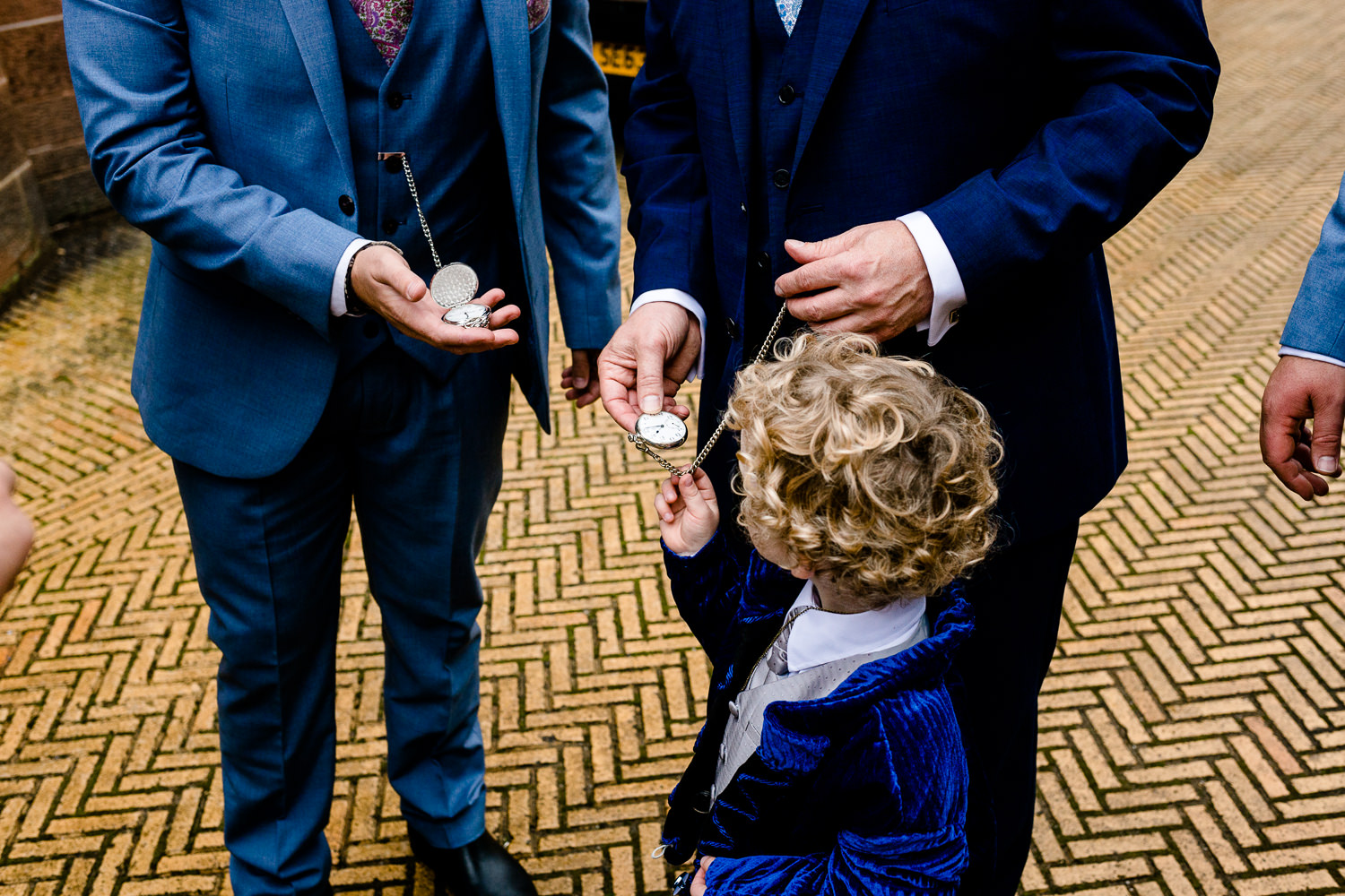 Thornton Manor Cheshire Wedding Photographer-151.jpg