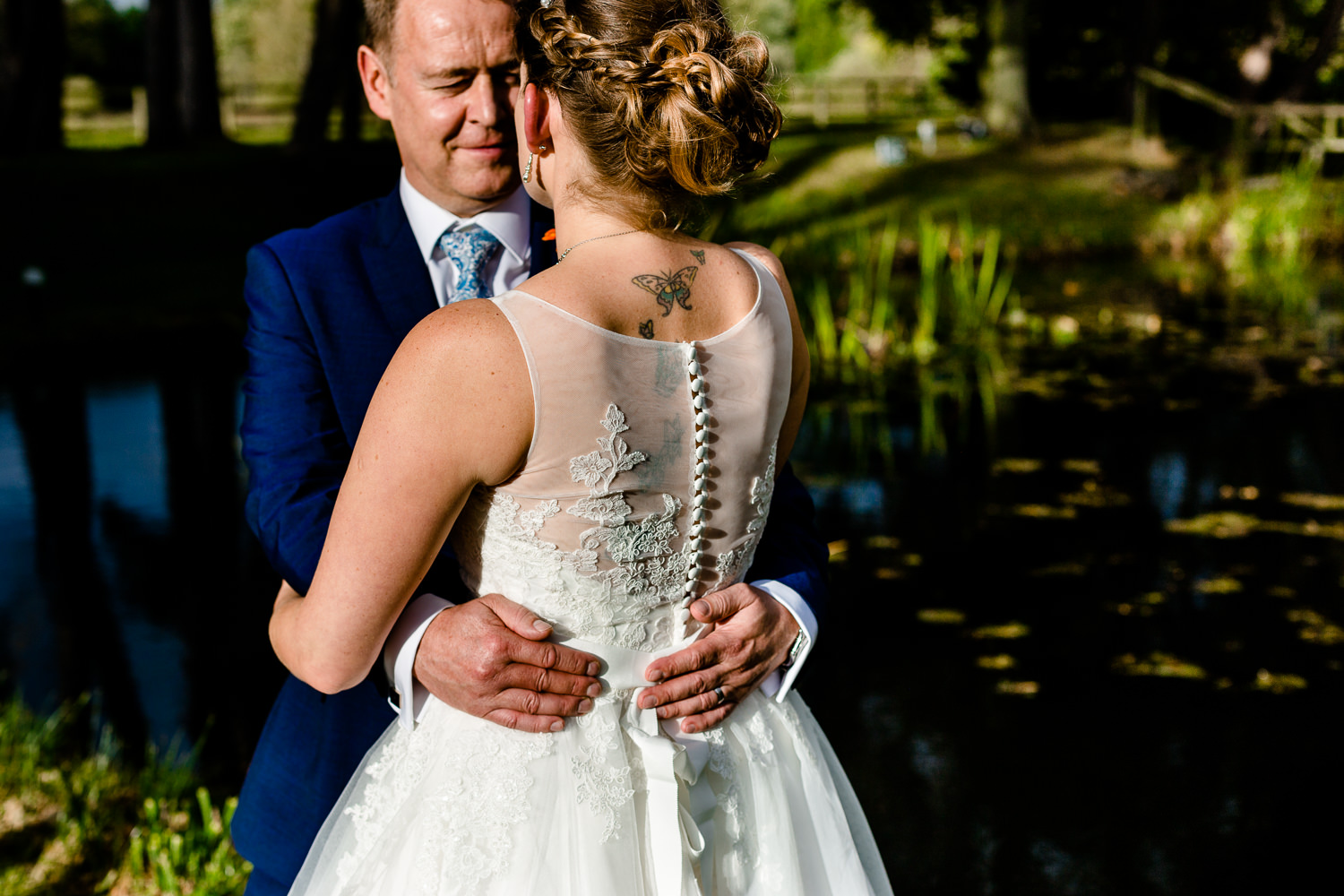 Thornton Manor Cheshire Wedding Photographer-649.jpg