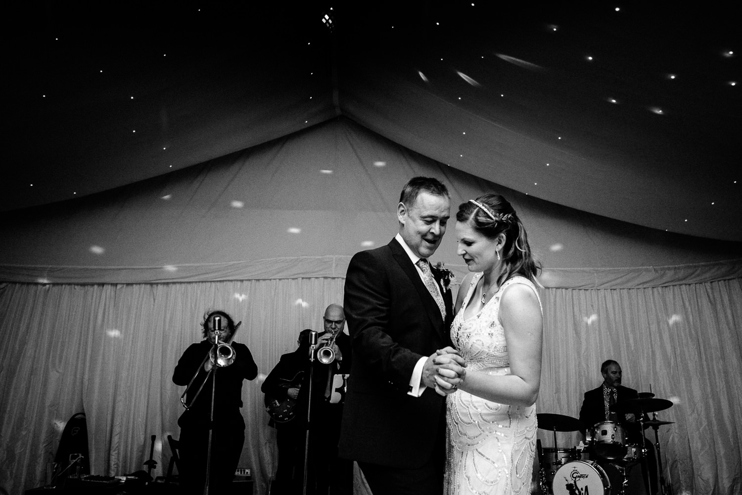 Thornton Manor Cheshire Wedding Photographer-850.jpg