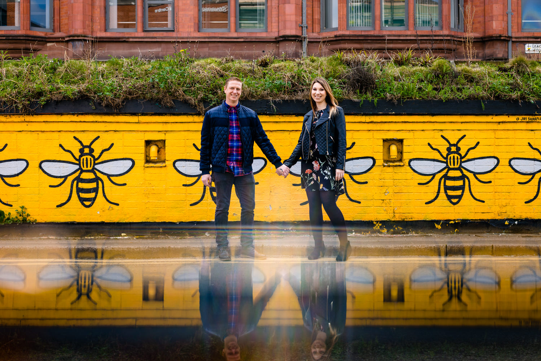 Northern-Quarter-Pre-Wedding-Shoot-Manchester-Wedding-Photographer-01.jpg