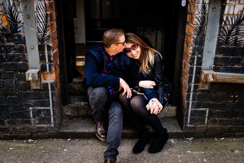 Northern-Quarter-Pre-Wedding-Shoot-Manchester-Wedding-Photographer-13.jpg